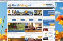 hotelveiling