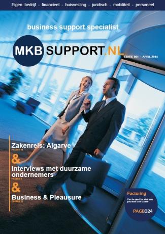 MKBmagazine