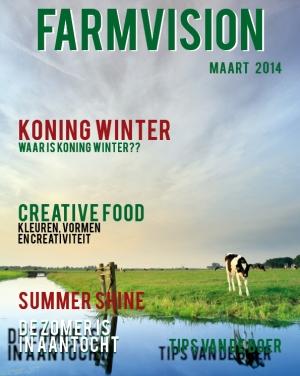 farmvision